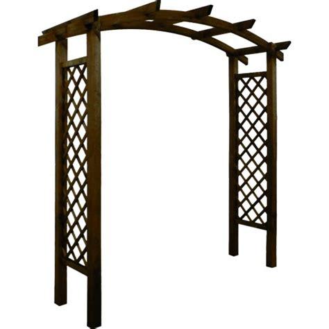 arche de jardin pour plantes grimpantes arche de jardin plantes grimpantes arceau treillage arches jardin