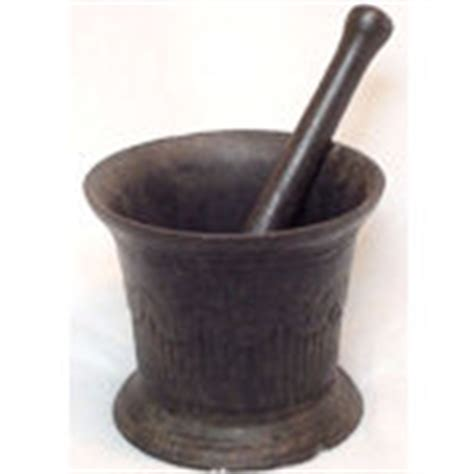 ebay office furniture used articles with used office desk ebay tag antique 1860 s gold assayer 39 s cast iron mortar pestle