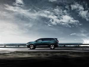 Gamme Peugeot 5008 : d couvrez le nouveau suv peugeot 5008 ~ Medecine-chirurgie-esthetiques.com Avis de Voitures