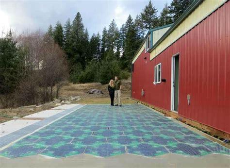 camino solare caminos solares 191 buena o mala idea national geographic