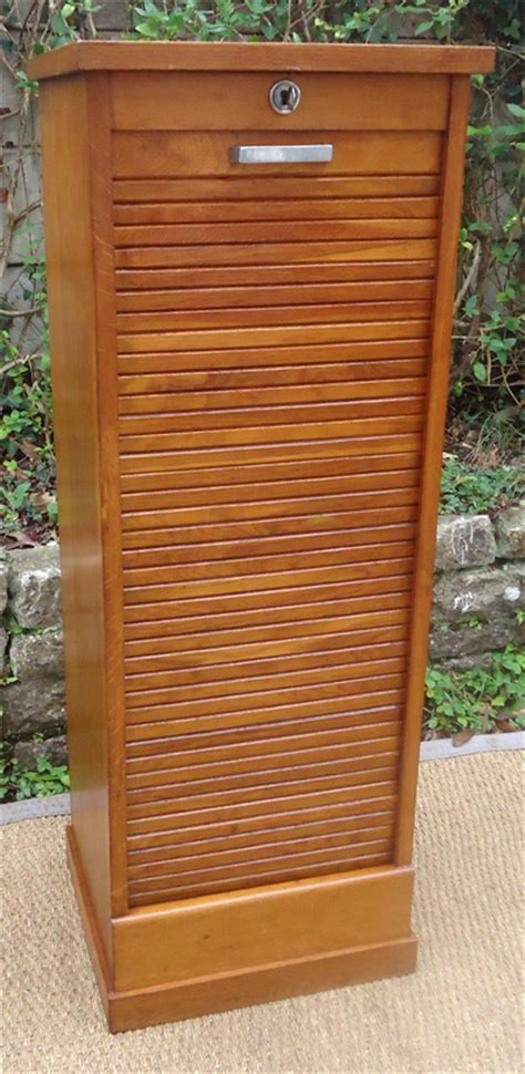 meuble classeur de bureau classeur 224 rideau trendyyy com