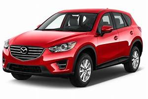 Mandataire Mazda Cx 5 : mazda cx 5 2019 bis zu 26 rabatt ~ Medecine-chirurgie-esthetiques.com Avis de Voitures