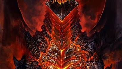 Deathwing Wallpapers Cataclysm Warcraft Wow Desktop Wallpapersafari