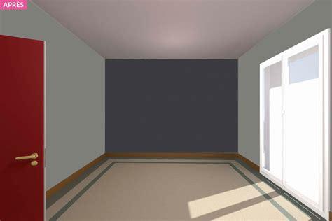 chambre ado couleur couleur chambre ado relooking duune chambre duados