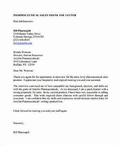 Sample entry level cover letter 8 examples in word pdf for Cover letter for entry level sales position