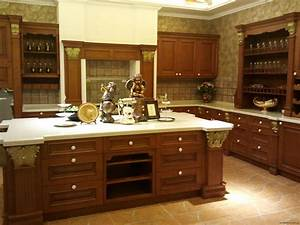 Oak Wood Kitchen Cabinet Sizes And Specifications Guide