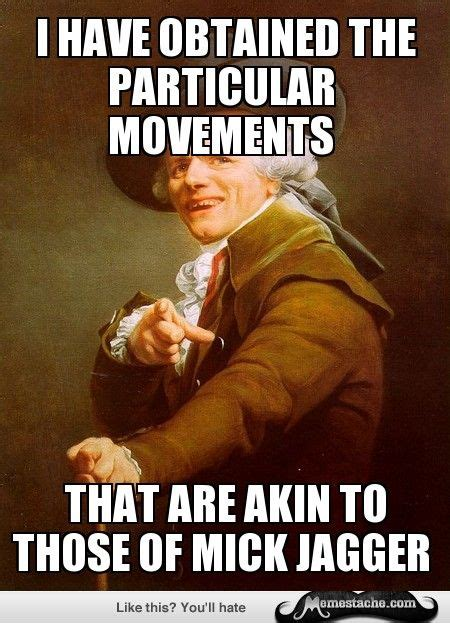 Joseph Ducreux Memes - 1000 images about joseph ducreux on pinterest ice ice baby songs and lady gaga