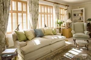 Landhaus Einrichtung 85 Ideen Fr Ihre Villa