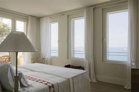 rideaux porte fenetre cuisine rideaux pour fenetre 28 images de nouveaux rideaux