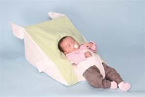 Sleep wedge for premature preemie reflux babies 15 degree for 30 degree wedge pillow
