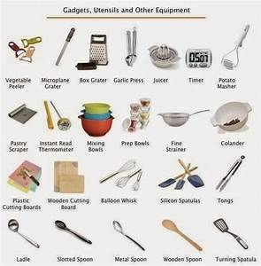 Click on: KITCHENWARE