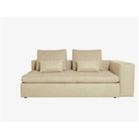 Single Bed Settee by Single Headboard Products Page Furniture Single