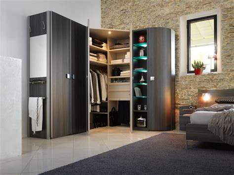 commode d angle pour chambre armoire d angle pour chambre advice for your home