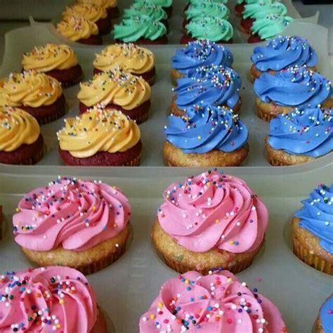 ideas  tiger cupcakes  pinterest tiger cake