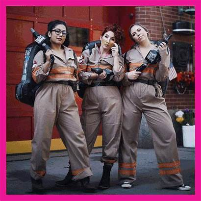 Halloween Costume Costumes Contest Funny Squad Virtual