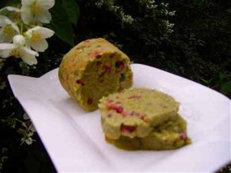 cuisiner les airelles recettes de cake au matcha les recettes les mieux notées