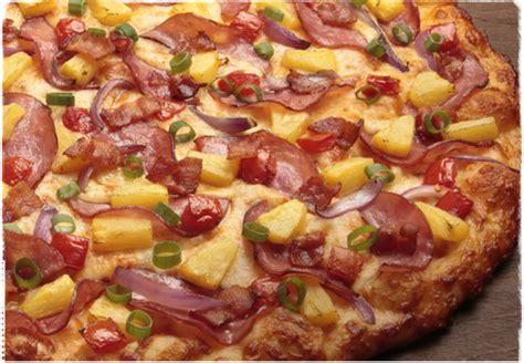 round table maui zaui pizza delivery in sacramento order pizza online