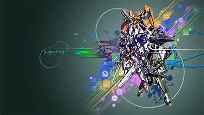 Gundam 1080p Desktop Backgrounds Wallpapers Pc Resolution