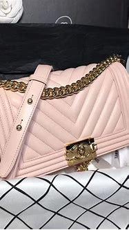 Pin by EverythingBomb on Bomb Bags   Fashion handbags ...
