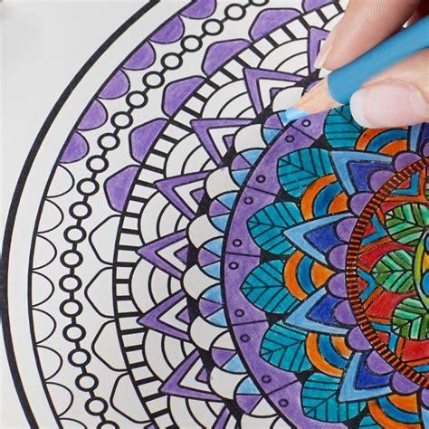 amazon com prismacolor col erase erasable colored pencil