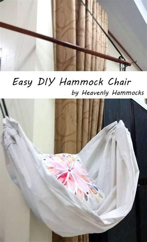 1000 id 233 es sur le th 232 me cheap hammocks sur