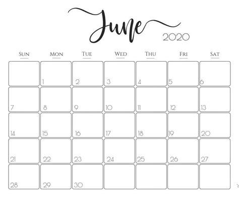 calendar printable    printable