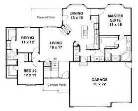 Home Design Definition Split Bedroom House Plans Definition House Design Ideas