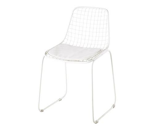 galette de chaise maison du monde galette chaise maison du monde affordable superb housse