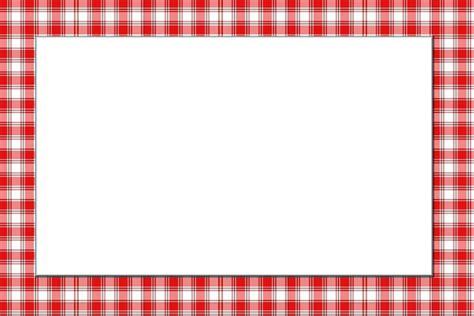 diseño flyer verde circulo template molduras de convites para festas juninas