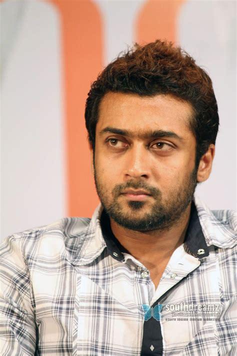 Actors « Surya « Download Tamil Actor Surya Latest Photos