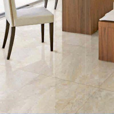 piso ceramico marmolizado laika  centimetros caja