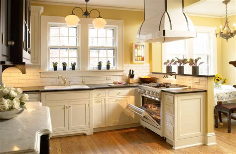 how high should kitchen cabinets be from countertop timeless kitchen idea antique white kitchen cabinets