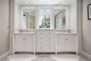 help me design my bathroom help me design my bathroom kitchen