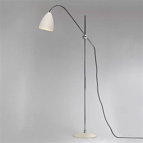 floor l electrical parts best floor ls ideas on room lights and ls