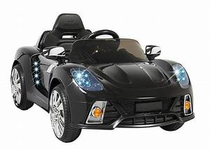 Best Electric Cars For 12 Year Olds To Drive In 2020