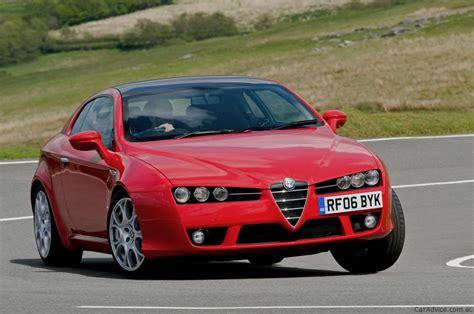 Alfa Romeo Brera Price by Alfa Romeo Brera Price Johnywheels