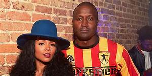 Kirk And Rasheeda Frost Reportedly Lying About Separation ...