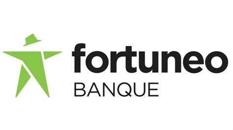 simple mobile plan fortuneo modernise image et logo