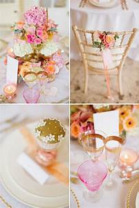 Beautiful And Cheap Flowers To Your Wedding Table ...