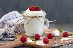 Joghurt Selber Machen Stichfest : joghurt selber machen anleitung f r cremige diy joghurts ~ Eleganceandgraceweddings.com Haus und Dekorationen