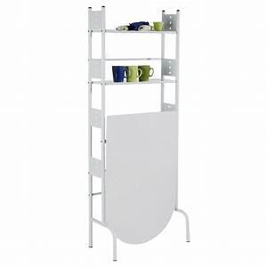 Regal Mit Tisch Ikea : regal mit ausklappbarem tisch at best office chairs home ~ Sanjose-hotels-ca.com Haus und Dekorationen