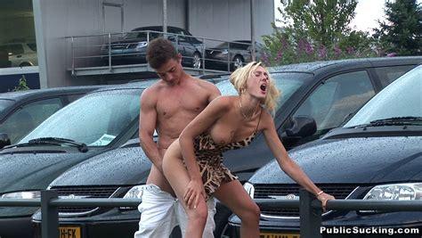 Public Sex Pics 7 Pic Of 23