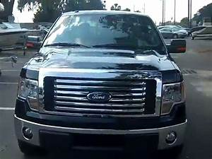 ford f150 ocala fl dealer invoice pricing 1 866 371 2255 With f150 dealer invoice
