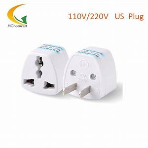 Popular 110v Ac Outlet