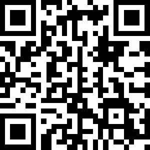 qr code copy multiple pokemon per row box 1