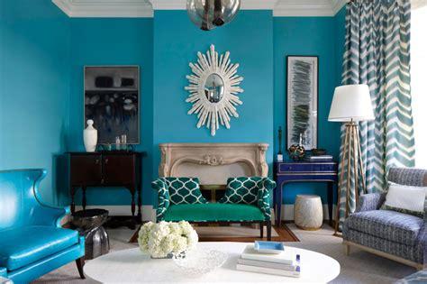 inspiring interior design teal color mytechref com page 8