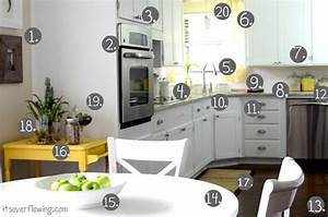8 best microwave cabinet images on pinterest kitchen With best brand of paint for kitchen cabinets with follow your dreams wall art