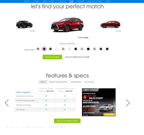 edmunds  car reviews  cars