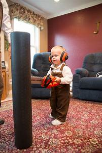 What A Grandpa Will Do For His Grandson Maxwell Family Blog