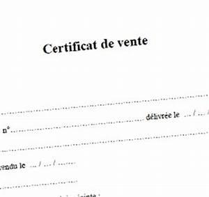 Certificat De Vente De Voiture : destockage noz industrie alimentaire france paris machine contrat de professionnalisation ~ Medecine-chirurgie-esthetiques.com Avis de Voitures